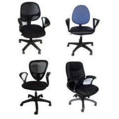Revolving Chair For Office Old High Parts Manufacturer From Pune Elegant Get Best Quote