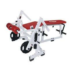 for woodworking machinery and woodworking power tools shop with