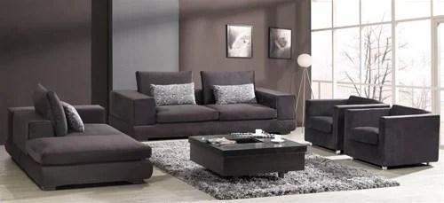 sofa set living room round ottoman decorative home furniture ahmedabad dave s