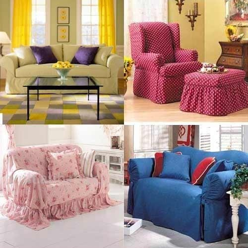 latest design sofa covers 46 inch deep designer view specifications details of