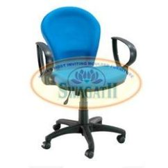 Revolving Chair Best Price Swivel India Office At In Chairs