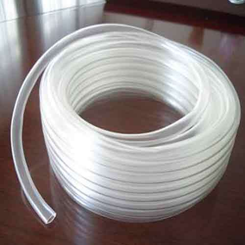 PVC Pipes  PVC Level Tube Manufacturer from Thane