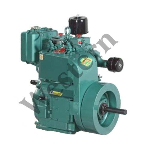 2 Hp Diesel Engine Price