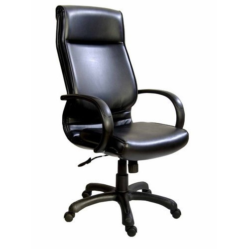 revolving chair with net l hitchcock chairs rawat steel industries - manufacturer of office furniture & executive from new delhi