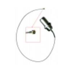 UFL Connector at Best Price in India