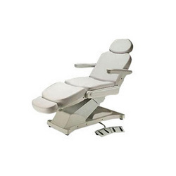 best steamer for sofa the cleaner beauty salon accessories,beauty equipments ...