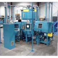 Furnace - Fully Automatic Vacuum Furnaces Manufacturer ...