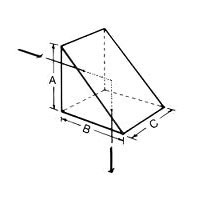 Right Angle Prism at Best Price in India