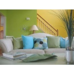 living room colors vastu trays and colour wall service provider from madurai