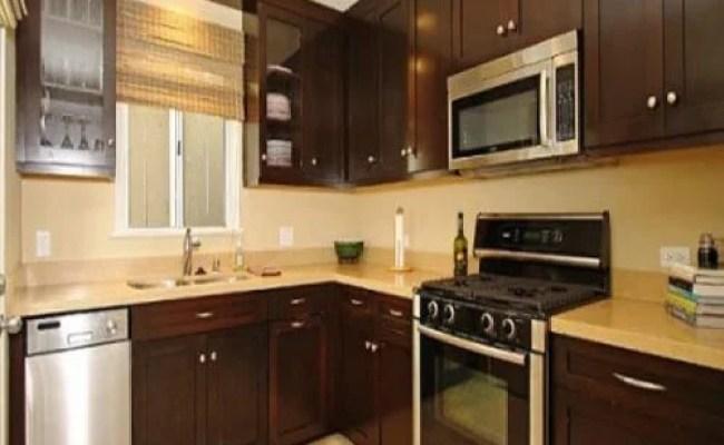 Kitchen Cabinet Best Kitchen Cabinets Manufacturer From