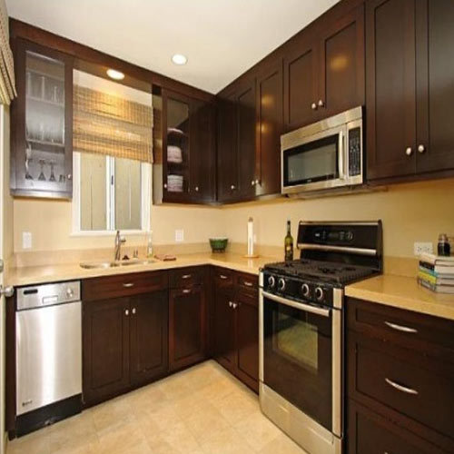 best kitchen cabinets glass doors cabinet manufacturer from chennai