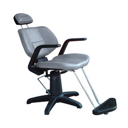 beauty salon chairs images infinity iyashi massage chair styling furniture cromy dyna