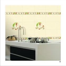 Kitchen Tiles Johnson India kitchen tiles design images in india | ideasidea
