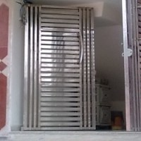 Steel Gate Suppliers, Manufacturers & Dealers in Gurgaon ...