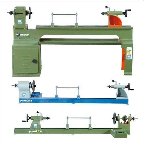 Multi Use Woodworking Machine Price In Sri Lanka