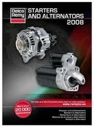 Battery Wiring Diagram Automotive Alternator Automobile Alternator Latest Price
