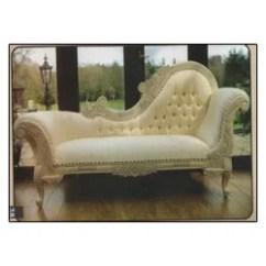 Single Sofa Design Kivik Assembly Review Seater Set Designs New Delhi Shree Shyam