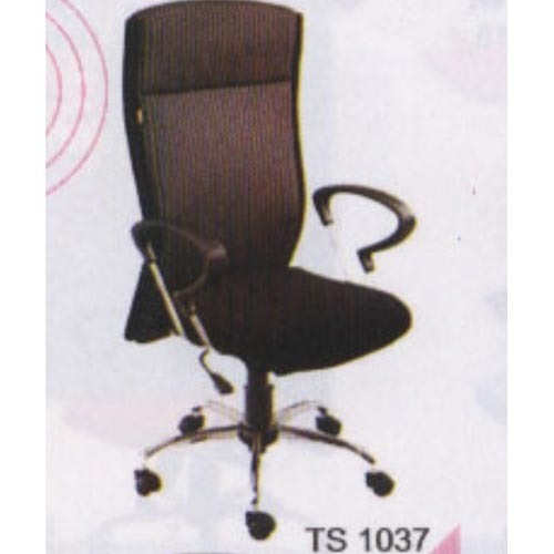 revolving chair for office replacement slings executive manufacturer from