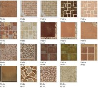 Wholesaler & Trader of Porcelain tile & Regency Tiles by ...