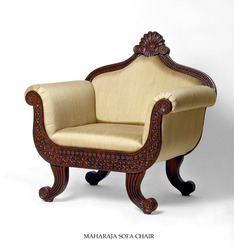 leatherette sofa durability average cost of a uk maharaja - set suppliers, traders ...