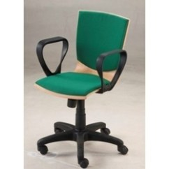 Revolving Chair Bd Price Rental Indianapolis Office Wooden Wholesale Trader From
