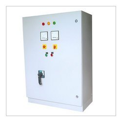 Electrical Steel Box Suppliers & Manufacturers In India