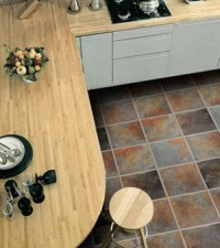 Nitco Ceramic Floor Tiles