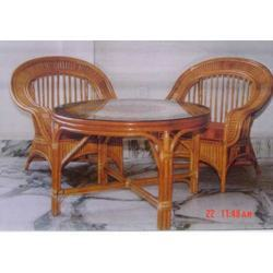 sofa fabric suppliers in mumbai modern leather sectional sleeper rattan set at best price india