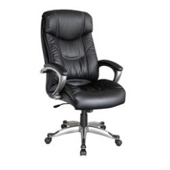 Ergonomic Chair Bangladesh Coca Cola Chairs Imported Executive Push Back Manufacturer From Ahmedabad High Revolving