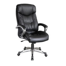 ergonomic chair bangladesh baby trend high giraffe imported executive push back manufacturer from ahmedabad revolving