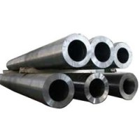 Hydraulic Pipes Manufacturers, Suppliers & Dealers in ...