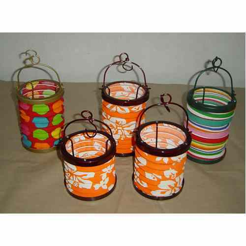 Handicraft Items And Home Decor Items Manufacturer & Exporter