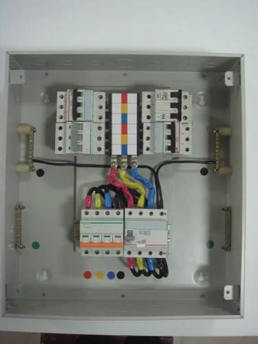 Wiring Diagram Besides Lift Station Wiring Diagram On Wiring Diagram