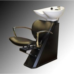 Backwash Chairs For Sale Office San Antonio Beauty Saloon Sitting Manufacturer From
