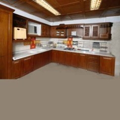 Full Kitchen Set Decorative Accessories Furniture At Best Price In India