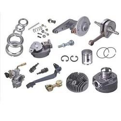 John deere 1020 master cylinder diagram >> used engine