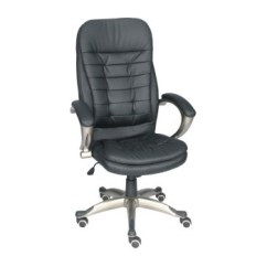 Executive Revolving Chair Specifications Colored Resin Adirondack Chairs Manufacturer From Mumbai
