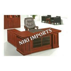 budget sofa sets in chennai huffman koos bed nikee traders other of dining set from office table