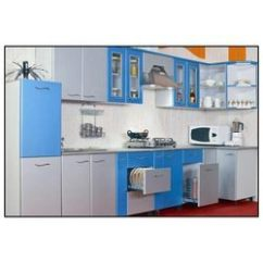 Kitchen Cabinet Price Professional Supplies Home Furnishing Products Budh Vihar Phase 2