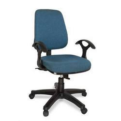teal computer chair gliding rocking and ottoman chairs manufacturer from delhi