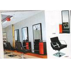 beauty salon chairs images french provincial dining parlour spa kits equipments naresh steel