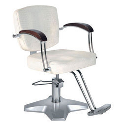 stylist chair for sale living accents folding adirondack salon chairs styling furniture cromy dune ask price