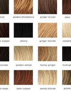 Natural hair colors also kuria mal gopi chand exporter in east of rh indiamart