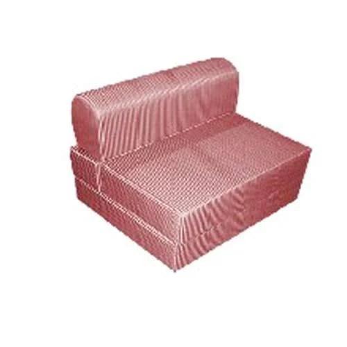 foam for sofa india chesterfield buy online furniture accessories p u wholesaler from dera bassi