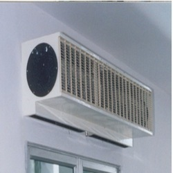 Air Curtain Door Air Curtain Suppliers Traders & Manufacturers