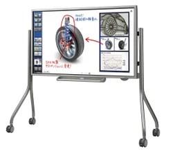 LCD Monitor in Surat, Liquid Crystal Display Monitor
