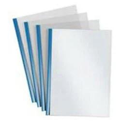 q bar file folders