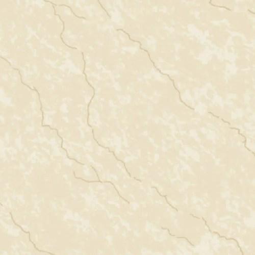 off white marble tiles msi marble tile
