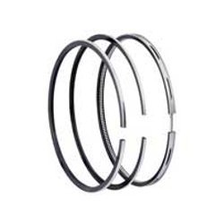 Piston Rings Suppliers, Manufacturers & Dealers in