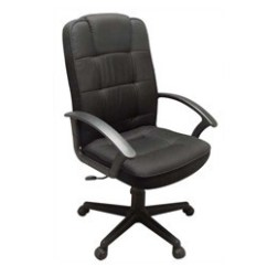 Office Chair Manufacturer Cheap Covers Bulk Visitor From Noida
